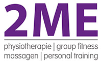2ME Physiotherapie und Training GmbH