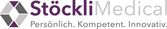 Stöckli Medical AG